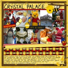 Disney-10-Crystal-Palace.jpg