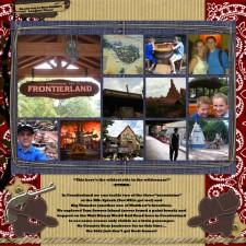 Disney-10-Day-3-Frontierlan.jpg