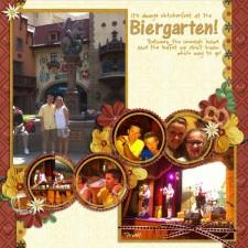 Disney-10-Epcot-Biergarten.jpg