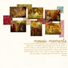 Disney-10-mosaics.jpg