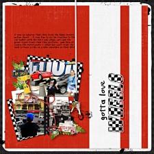 Disney-Apr07-LMA-Web.jpg