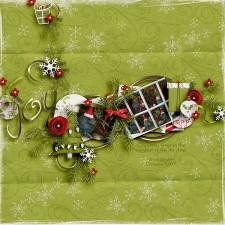 Disney-Christmas-Epcot-UKFrogs-Web.jpg