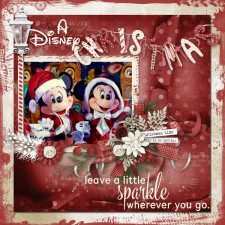 Disney-Christmas3.jpg