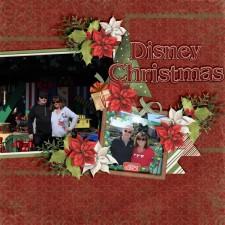 Disney-Christmas4.jpg