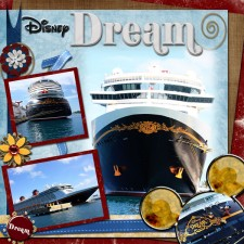 Disney-Dream-for-web.jpg