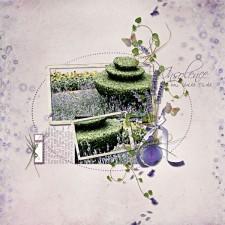 Disney-Epcot-France-PerfumeRound-Web.jpg