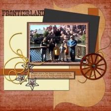 Disney-Frontierland.jpg