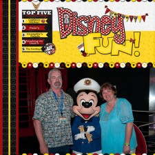Disney-Fun.jpg