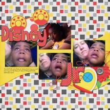 Disney-Jr.jpg