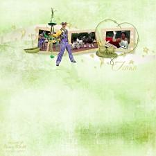 Disney-MK-TianaParade-Web.jpg