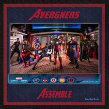 Disney-Magic-MDAS-Avergers-Assemble-10-2017web.jpg