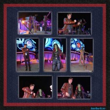 Disney-Magic-MDAS-Avergers-Deck-Show5-10-2017web.jpg