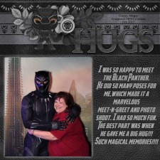 Disney-Magic-MDAS-Black-Panther-Hug-10-2017web.jpg