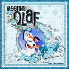 Disney-Magic-Meeting-Olaf-7-2015.jpg