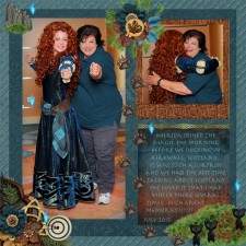 Disney-Magic-Merida-Jul-2015.jpg