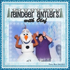 Disney-Magic-Olaf-Reindeer-Antlers-7-2015-web.jpg