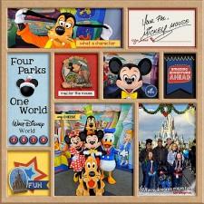 Disney-Shadow-copy.jpg