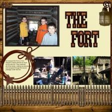 Disney-The-Fort.jpg