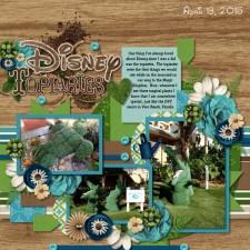 Disney-Topiaries-web.jpg