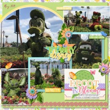 Disney-Topiary-web.jpg