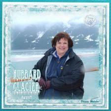 Disney-Wonder-Alaska-Hubbard-Glaicer-072817web.jpg