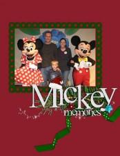 Disney2-002.jpg