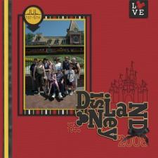 Disney2008_Cover.jpg
