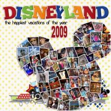 Disney2009.jpg