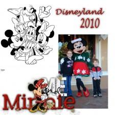 Disney2010a.jpg