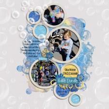 Disney2012_10_27_Endless_Bubbles.jpg
