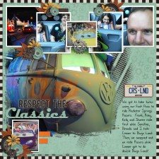 Disney2012_10_58_CarsLand.jpg
