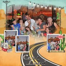 Disney2012_10_CarsLand.jpg