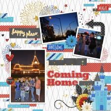 Disney2012_10_ComingHome.jpg