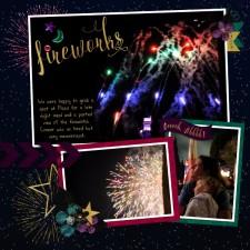 Disney2012_Fireworks_600x600_.jpg
