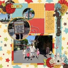 Disney2012_MagicOpening_490x490_.jpg