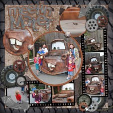 Disney2012_MeetinMater.jpg