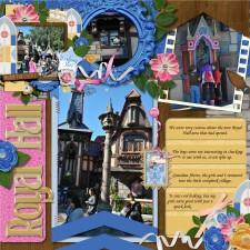 Disney2012_RoyalHall.jpg