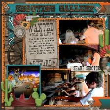 Disney2012_ShootingGallery.jpg