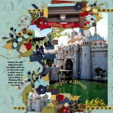 Disney2012_WishingWell.jpg