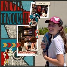 Disney2017_NeverEnough.jpg