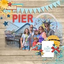 Disney2017_Pier.jpg