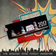 Disney2017_SummerOfHerosCoverPage.jpg