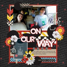 Disney2018_OnOurWay_600x600_.jpg