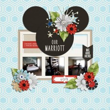 Disney2018_OurMarriott.jpg