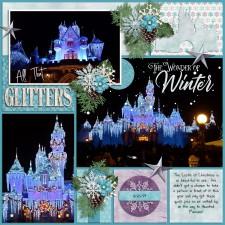Disney2019_11_AllThatGlitters.jpg