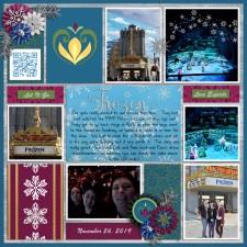 Disney2019_11_Frozen.jpg