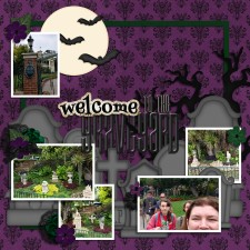 Disney2019_5_Graveyard.jpg