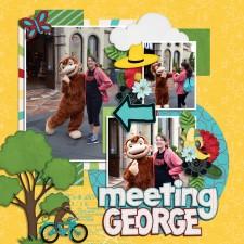 Disney2019_5_MeetingGeorge.jpg