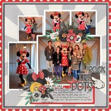 Disney2019_5_RocktheDots.jpg
