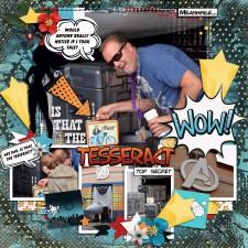 Disney2019_6_Tesseract.jpg